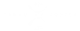 TreadSoftly_Logomark_2020_White (1).png