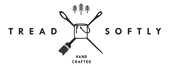 TreadSoftly_Logomark_2020_Dark.png