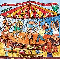 Latin Playground.jpg