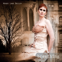 "Wendy Lane Bailey, ""Breathing"""