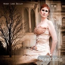 "Wendy Lane Bailey, ""Breathing"""