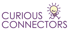 Curious Connectors Logo.png
