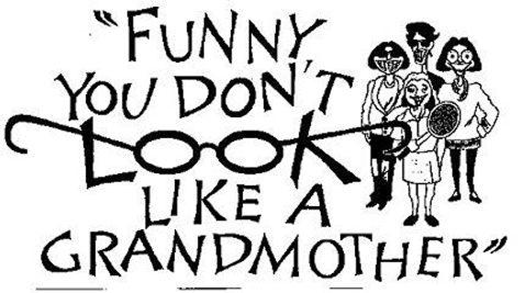Grandmother logo.jpg