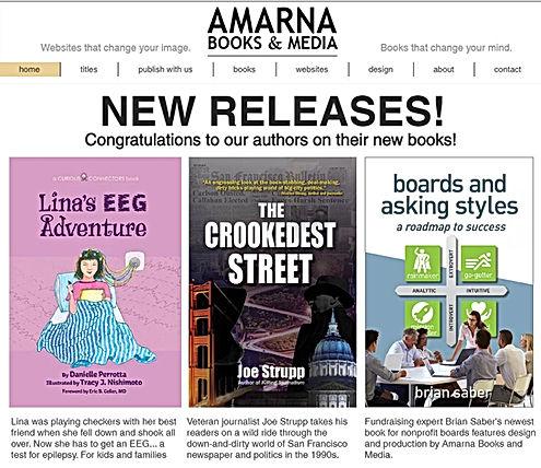 Amarna Home Page.JPG