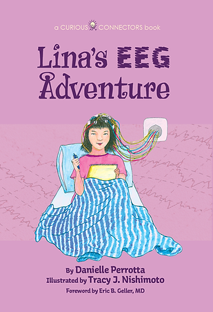 Lina's EEG Adventure FRONT COVER final.p