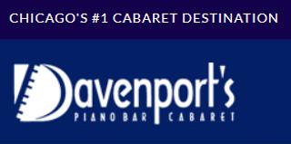 Davenport's.PNG