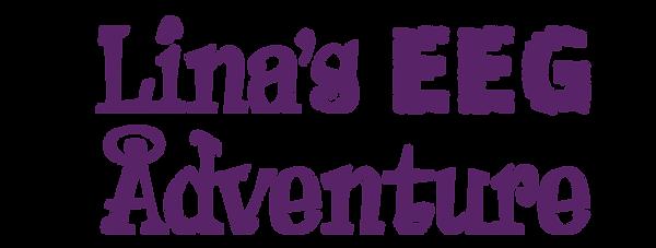 Lina Text Logo.png