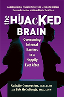 The Hijacked Brain Front Cover RGB V3 02