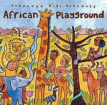 African Playground.jpg