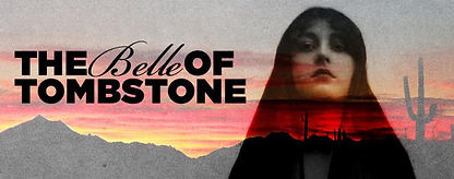 The Belle of Tombstone Concert Image.jpg