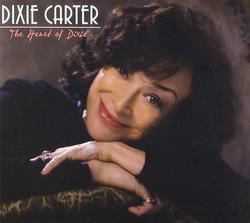 "Dixie Carter, ""Heart of Dixie"""