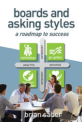 Boards and Asking Styles Front Cover.jpg