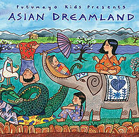 Asian Dreamland.jpg