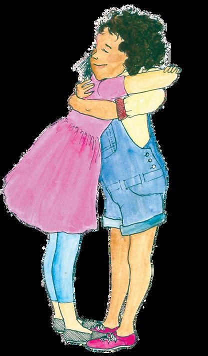 Lina-and-Sam-Hugging-no-BG.png