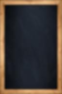 Chalkboard_web.png