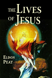 Lives of Jesus Cover.png