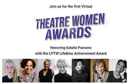 Theatre Women Awards.JPG