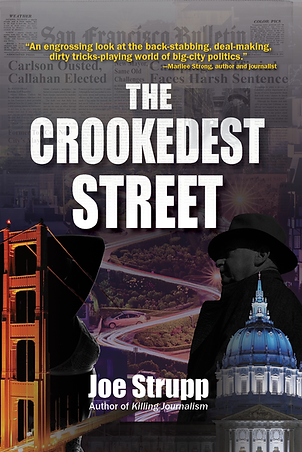 Crookedest Street Front Cover FINAL WEB.