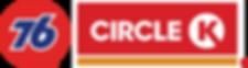 76 Circle K Logo.png