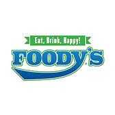 FoodysLogo.jpg