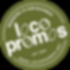 Loco Promos - Circle Logo 2018.png