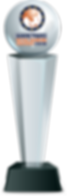 asianbankingtrophy.png