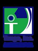 Tango logo.png