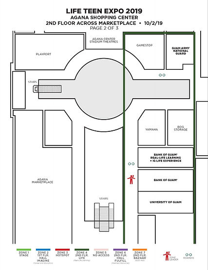 Pages from BOG-LTE_FloorPlan_Page_1.jpg