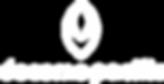 Docomo logo.png