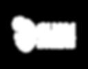GVB_Logo_Horizontal_White.png