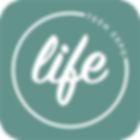 LTE_app.png