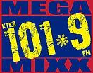 Megamixx 1019 logo.jpg