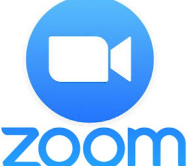 Privacy concerns re video-chat app Zoom