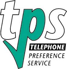ICO supporting Telephone Preference Service