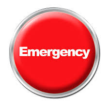 Do you know what to do in an emergency?