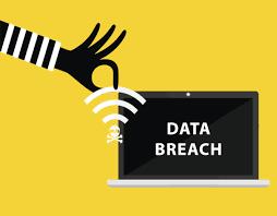 Schools do suffer malicious data breaches!