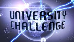 GDPR makes an appeanance on University Challenge