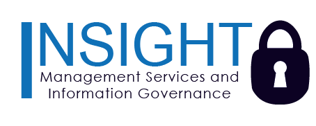 Insight is now a limited company