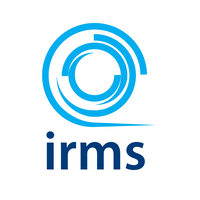 IRMS toolkit for schools