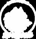 logo_sauvagesse_blanc_sansdemicercle_120