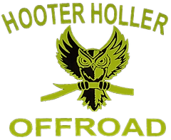 Hooter Holler Logo.png