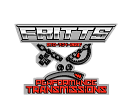 Fritts Performance Transmissions.png