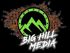 Big Hill Media.png
