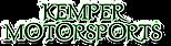 C Kemper.png