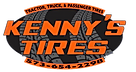 Kenny Tires.png