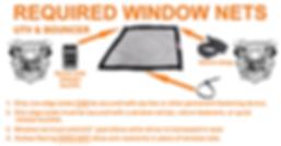Window Nets.png