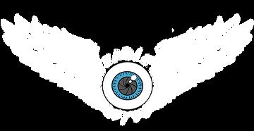 Eagle Eye.png