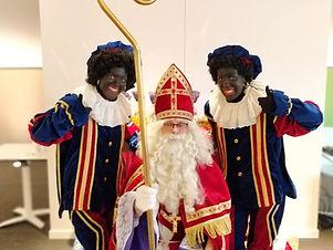Sinterklaas2.JPG
