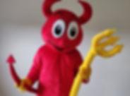 Mr. Rode Duivel.jpg