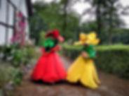 Dansende bloem.jpg